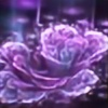 kimsmile's avatar
