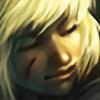 kimsokol's avatar