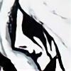 KimSokolov's avatar