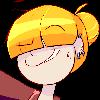 KimsSpace's avatar