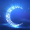 kimstar23's avatar
