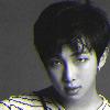 KimStarTae's avatar