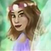 kimstaticchild's avatar
