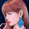KimSungHwan's avatar