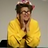 kimswngchan's avatar