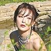 kimtaegoo142's avatar