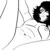 kimthepotato's avatar