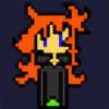 KimTheRandomFangirl's avatar