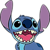 kimtieu1995's avatar