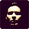 kimtrinborg's avatar