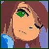 KimTyranto's avatar