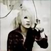 kimuchiki's avatar