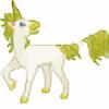 Kimuntran's avatar