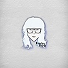 kimupton's avatar