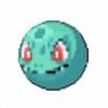 KimuraFlame's avatar