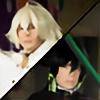 KimuXGemini's avatar