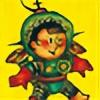 kimuyellow's avatar