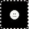 kimvongrimm's avatar
