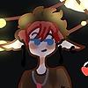 KimwiChris's avatar