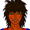 kimwolf12's avatar