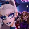 KimxShegoFAN's avatar