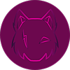 Kimyka's avatar