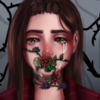 kimylist's avatar