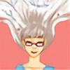 Kimyna's avatar