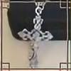 kimyona123's avatar
