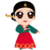kimyoonmi's avatar