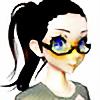 KimyShorenyke's avatar