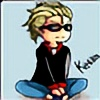 KimyuAka's avatar