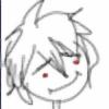 kimyurii's avatar