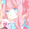 kimyurin-san's avatar