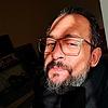 kimz81's avatar