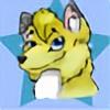 Kin-Inu's avatar