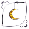 Kin-Maru's avatar