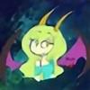 kin-sedren's avatar
