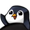 kin0716's avatar