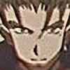 kin37ik's avatar