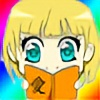Kina-chan92's avatar