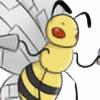 Kina-Maaka's avatar