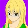 Kina817's avatar