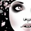kina84's avatar