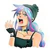 kinabanana's avatar