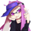 kinago's avatar