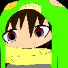 KinaGron's avatar
