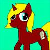 Kinaharu's avatar
