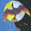 Kinaheso's avatar