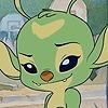 Kinaibhlan's avatar